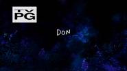 DonTitlecard