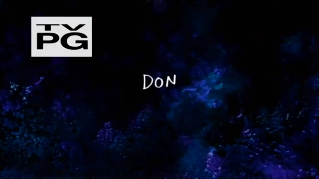 File:DonTitlecard.png