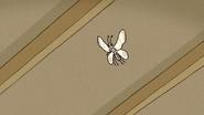 S2E09.001 A Moth