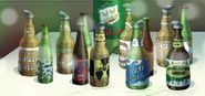 S6E10.109 A Bunch of Ginger Ale