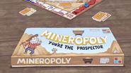 S5E37.001 Mineropoly