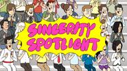 S4E20.131 Sincerity Spotlight