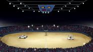 S4E24.101 The Cart vs. a Pickup Truck