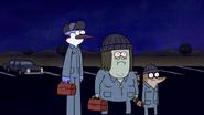 S4E23.045 The Guys as Repairmen