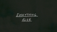 S4E17.083 Lesson - Everything Else