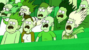 S4E24.241 The Crowd Witnessing the Vortex