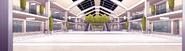 S8E23.324 Fifth Dimension Mall