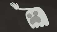 S5E11.159 Hi-Five Ghost Saying Noooo