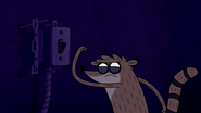S3E34.191 Rigby Flipping on the Light Switch