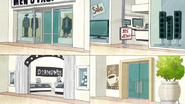 S4E33.067 Four Types of Stores