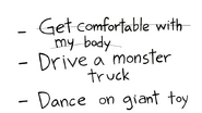 S6E05.048 Drive a Monster Truck