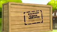 S7E30.036 Discount Dragon Warehouse