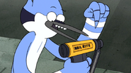 S5E22.004 A nail gun that nails!