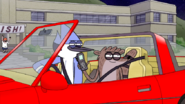 S7E21.182 Rigby Pulls Out His Phone