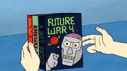 S3E34.005 Future War 4
