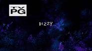 DizzyTitlecard