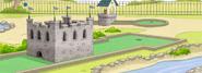 S6E03.142 Castle Hole