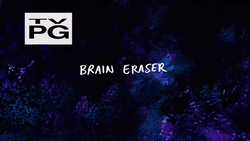 BrainEraserTitlecard