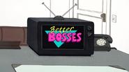 S4E21.063 Better Bosses