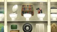 S4E31.054 Various Toilets 02