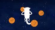 S5E10.054 Basketballs Orbiting Around Rigby