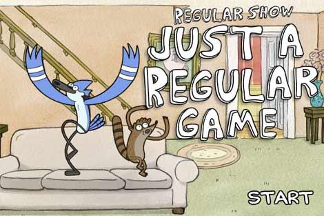 File:Just A Regular Game.jpg