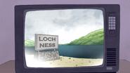 S7E11.029 Loch Ness on TV