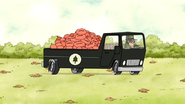S3E35.158 A Truck Full of Whoopee Cushions