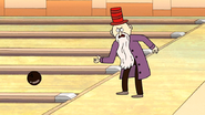 S7E11.139 Bowling Beard Man Glaring