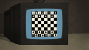 S8E08.025 Chess TV 02