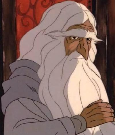 File:Gandalf.png