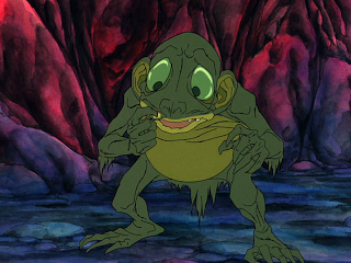 File:Gollum at his cutest.png