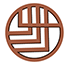 File:Therian wiki icon.png