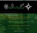 WereSpace.net
