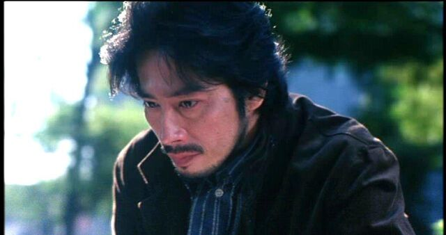 File:Ringu-hiroyuki-sanada1.jpg
