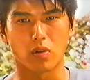 Kazuyuki Asakawa