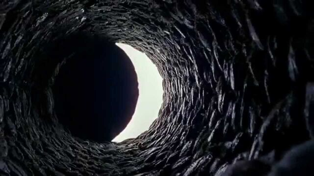 File:The ring well.jpg