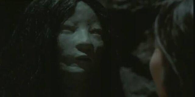 File:Sadako19.jpg