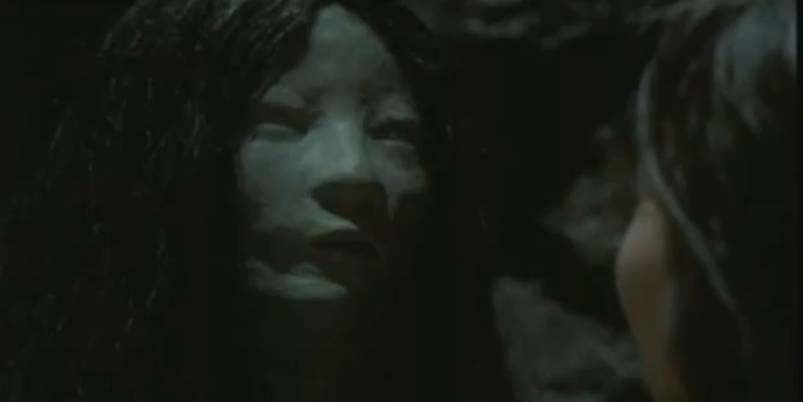 Sadako Yamamura | The Ring Wiki | FANDOM powered by Wikia Naomi Watts Wiki