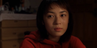 Masami Kurahashi