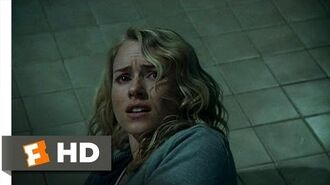 The Ring Two (6 8) Movie CLIP - You're Not My Son (2005) HD