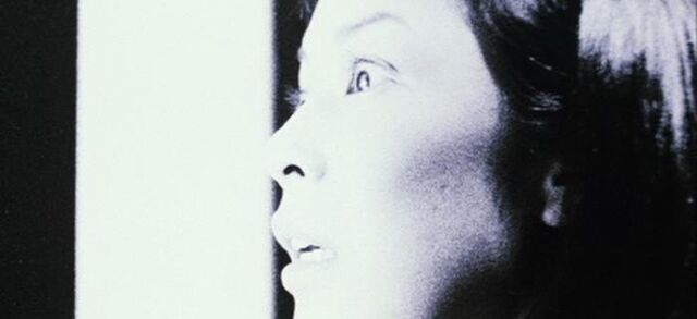 File:Ringu-2-1999-5.jpg