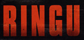 Thumbnail for version as of 10:16, November 4, 2014