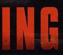 Ring (film series)