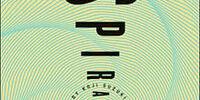 Spiral (novel)