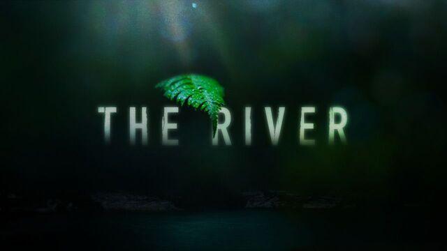 File:RiverTitle.jpg
