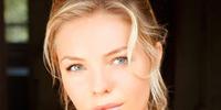 Lena Landry
