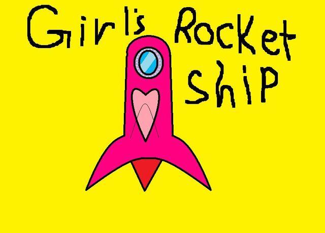 File:Girls Rocket Ship.jpg