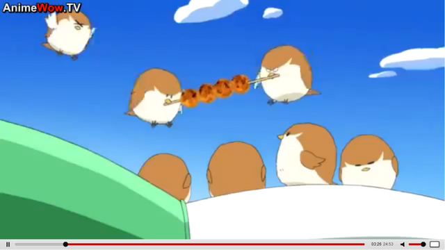 File:Birds eating Maccha.png