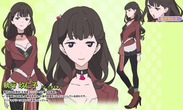 File:Rolling☆Girls Haruhichan.com-Character-Design-Executive-Kuniko.jpg